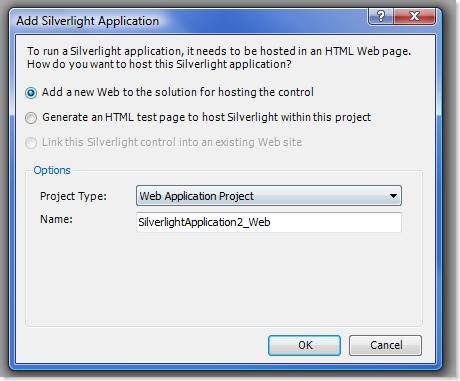Cross Domain Error Fix for Silverlight