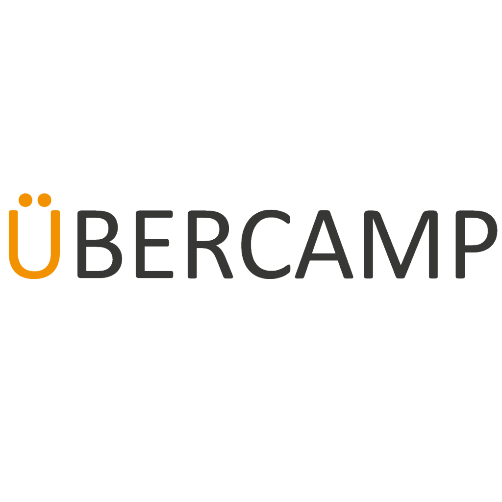 Ubercamp